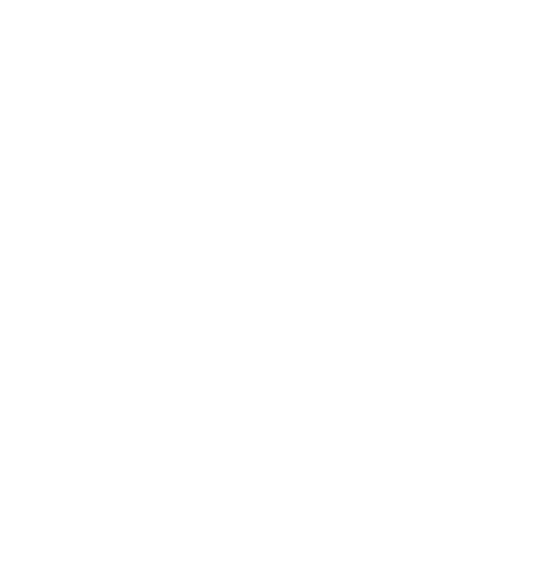 The Flash Pack | Creative content at the speed of social